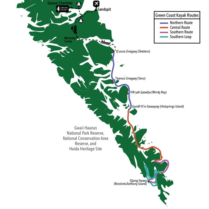 GreenCoast-Map.png