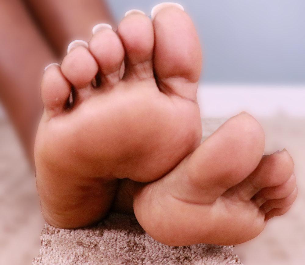 The Lords Feet.jpg