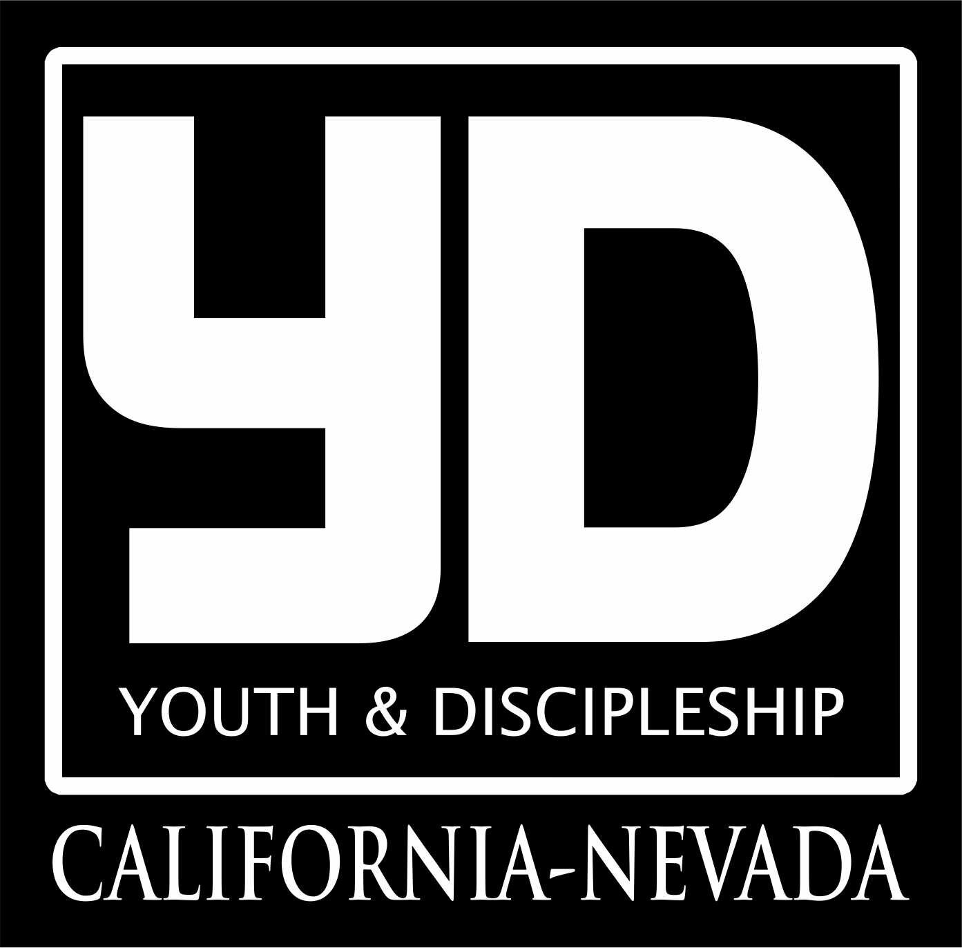 California/Nevada Church of God Youth dept.