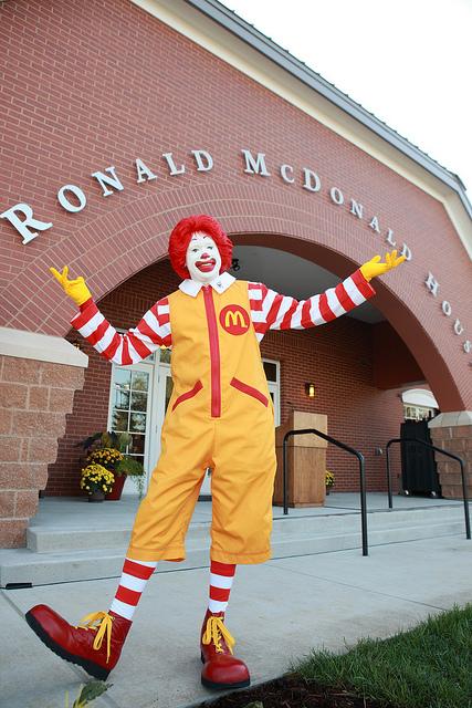 RonaldMcDonald-Medium.jpg