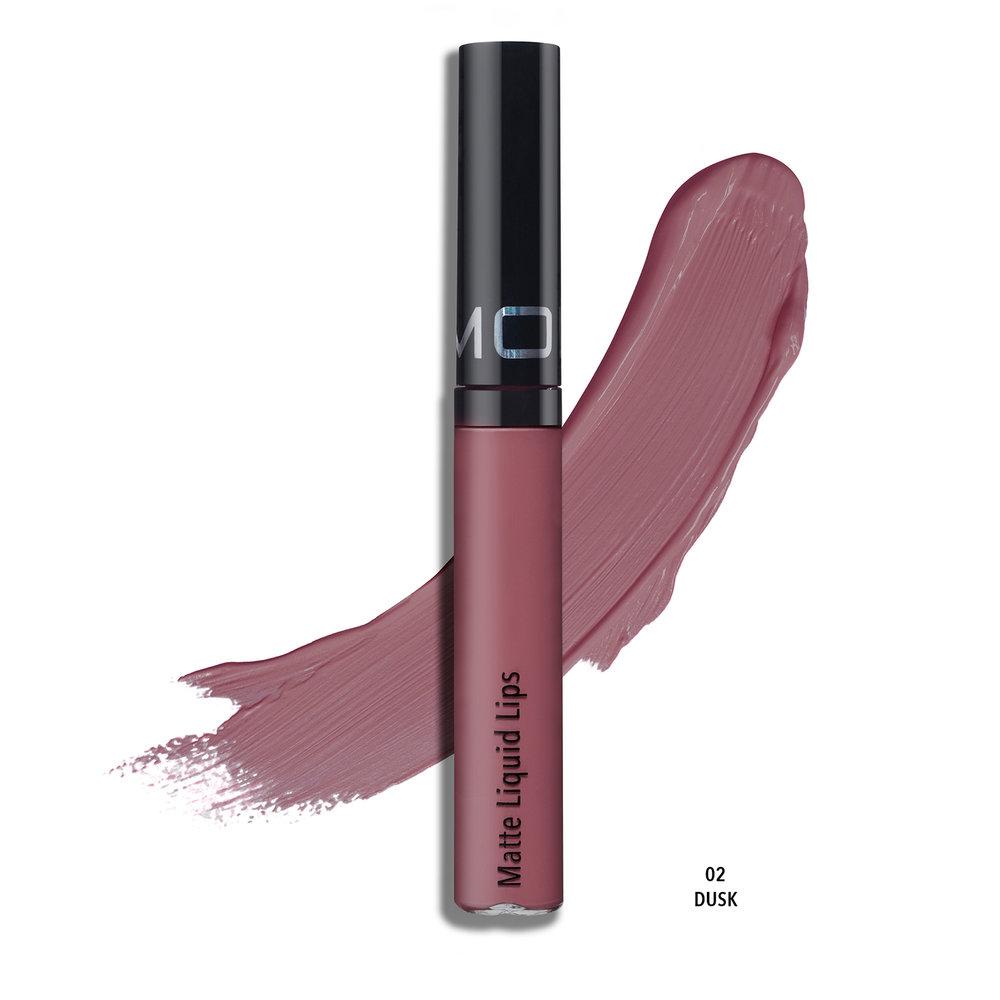 mll02-matte-liquid-lips-dusk-moira-copy.jpg