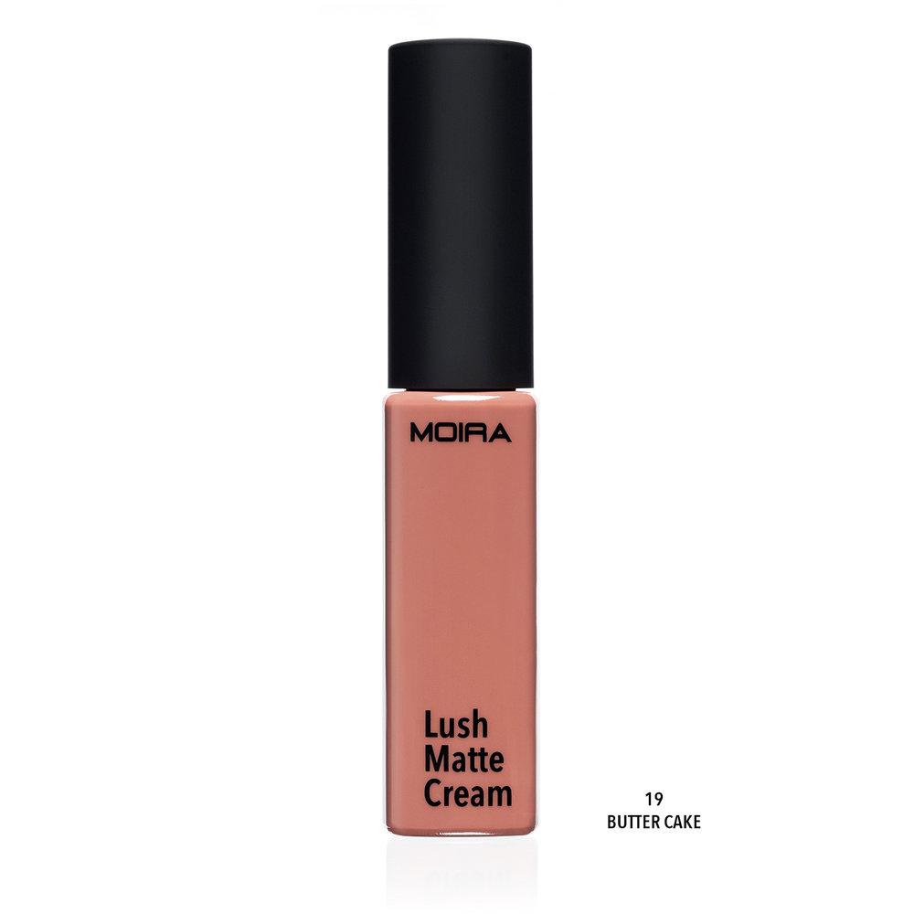 lmc19-lush-matte-cream-moira.jpg