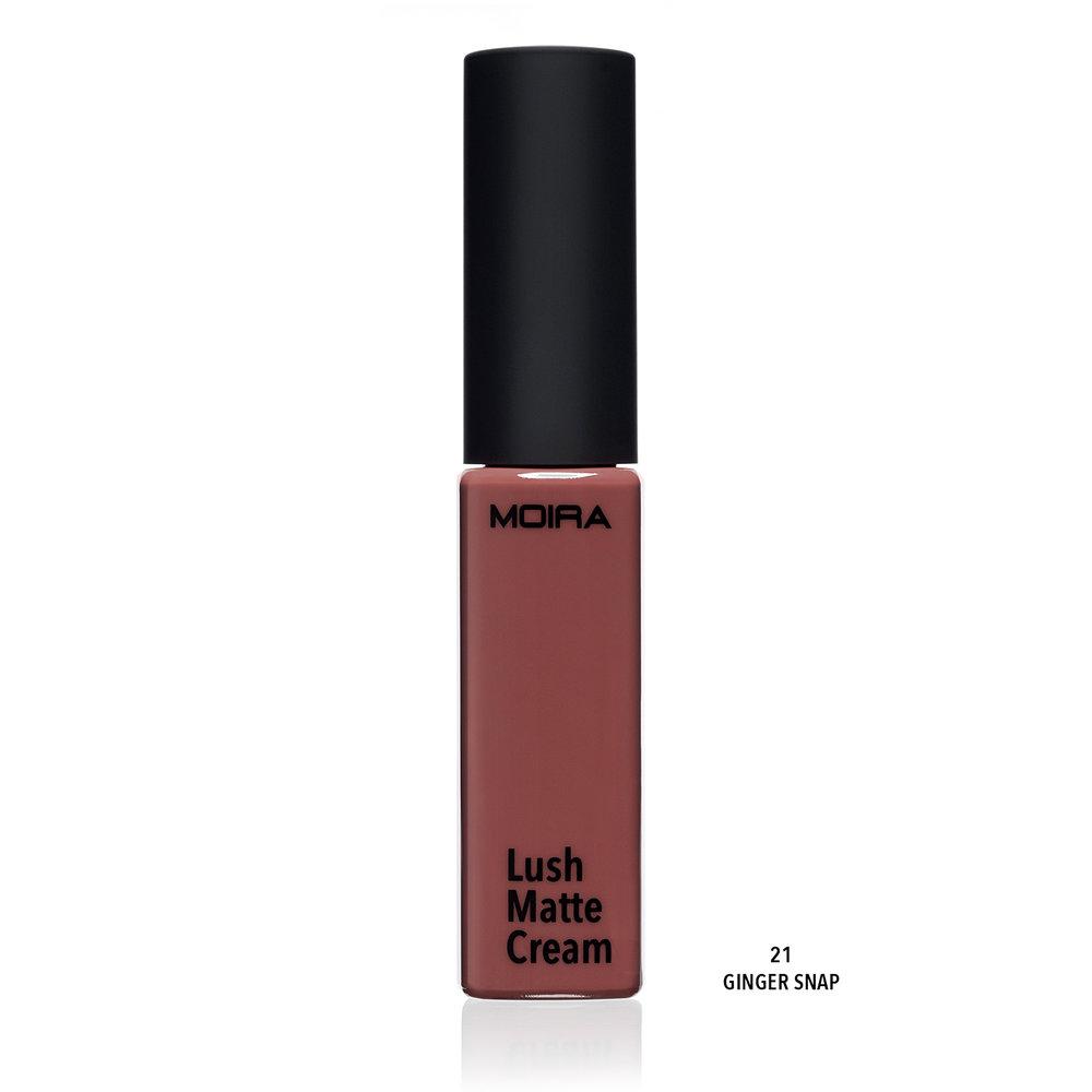 lmc21-lush-matte-cream-moira.jpg