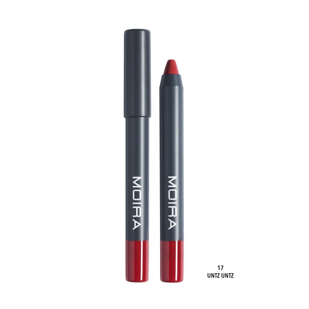 AML-Moira-cosmetics-Afterparty-17-untz-untz-1600.jpg