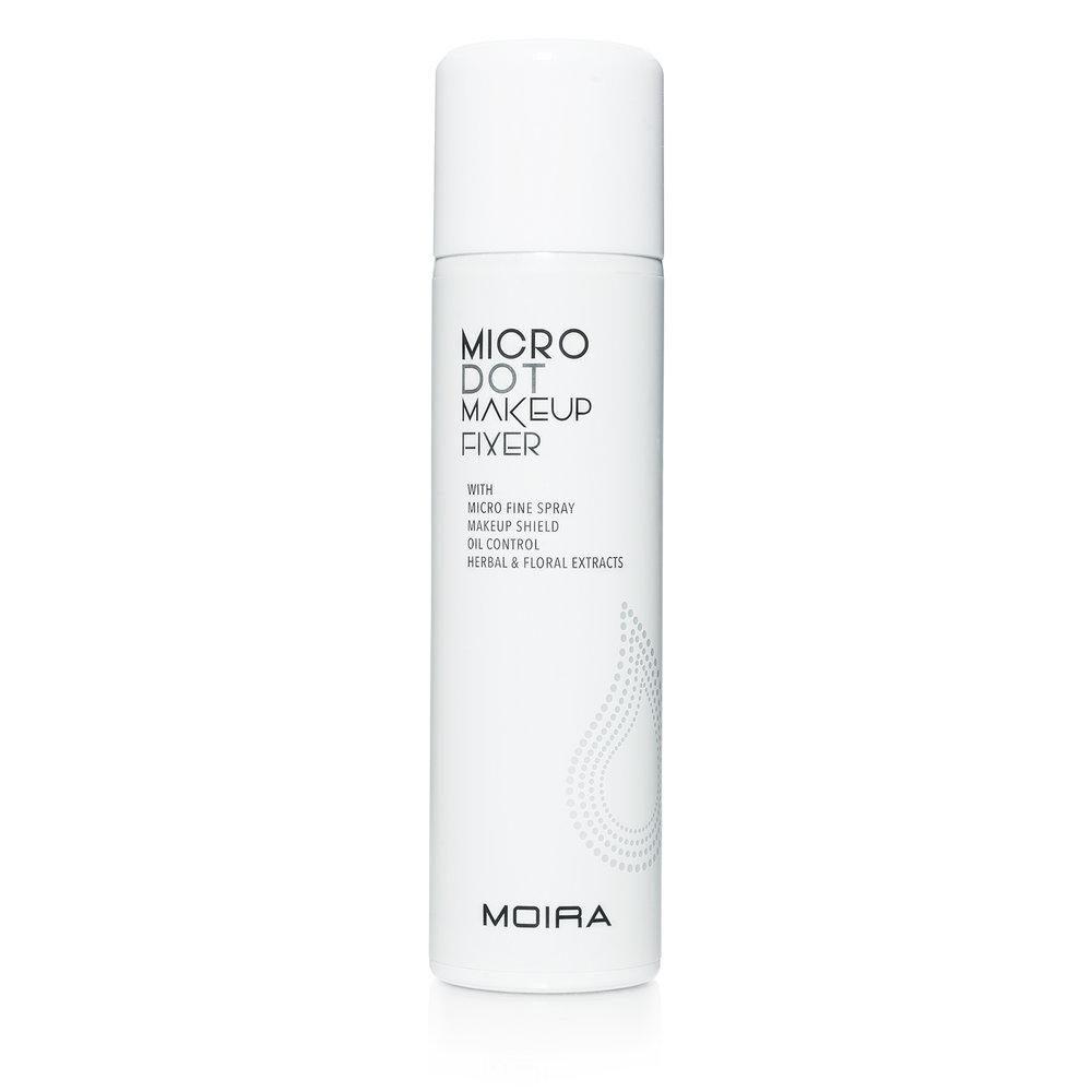 moira-mmf-micro-dot-makeup-fixer-new.jpg