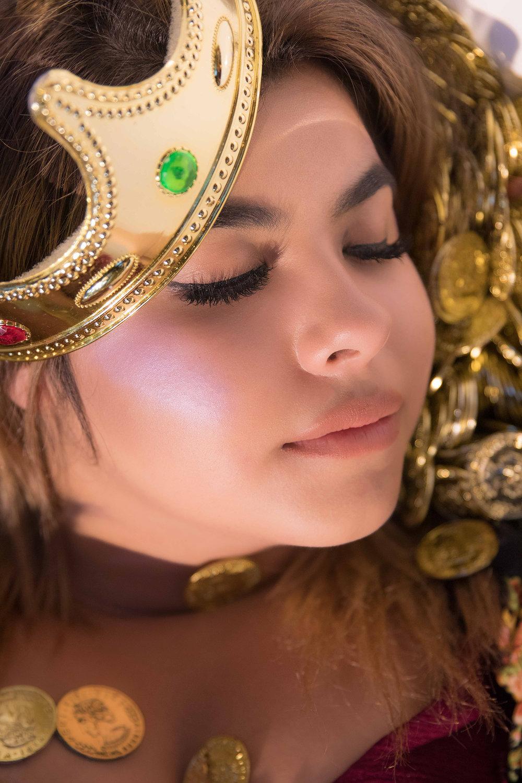 MOIRA_Cosmetics_Selfie_Museum-60 copy.jpg