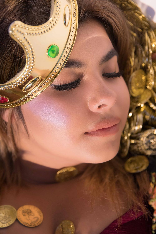 MOIRA_Cosmetics_Selfie_Museum-60.jpg