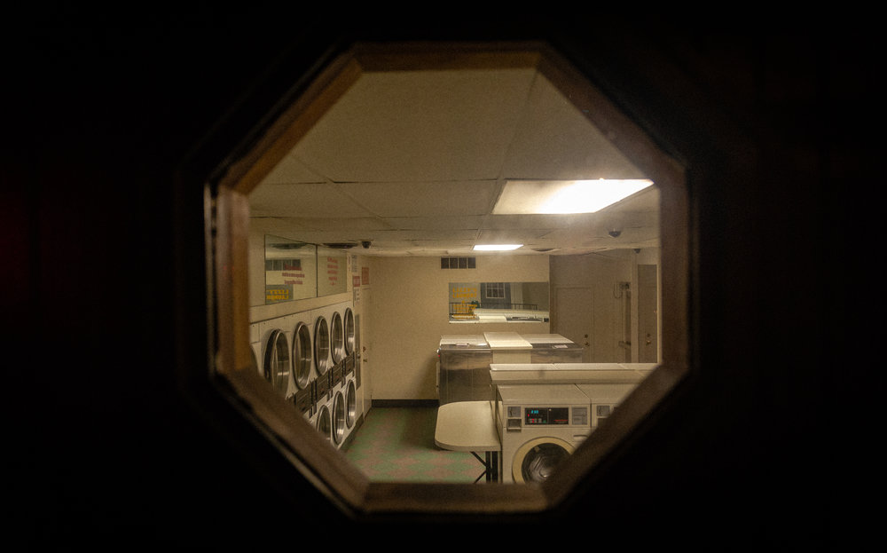 Empty-Laundry (1 of 1).jpg