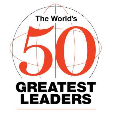 50 greatest.JPG