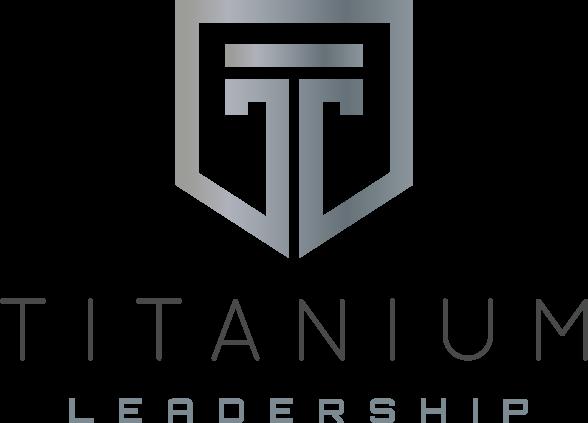 Titanium_logo-C.png