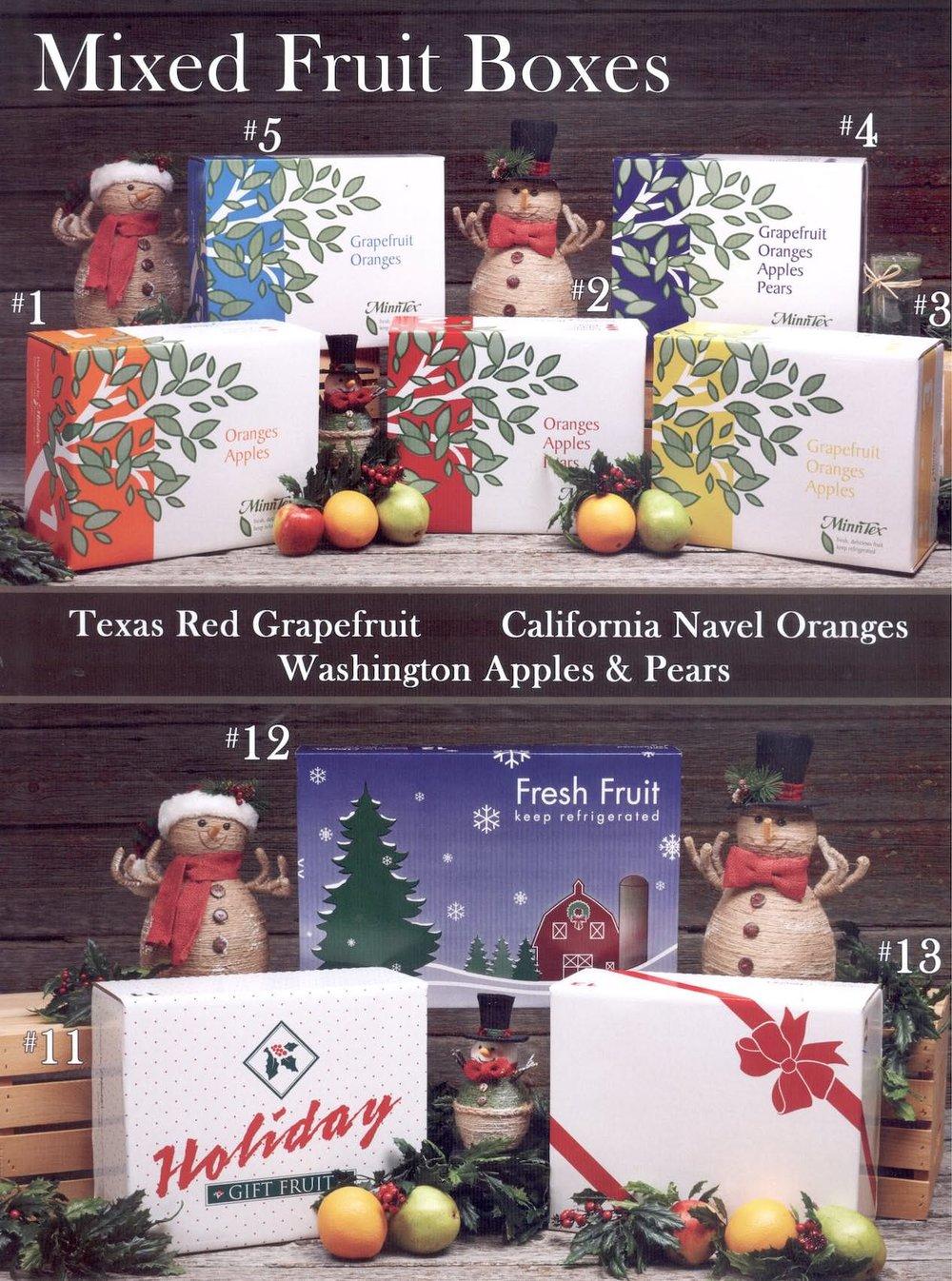 Fruit Boxes - brochure.JPG