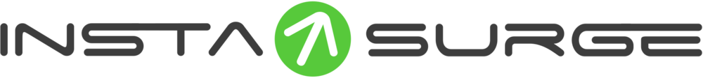 insta-surge-in-line-logo-b.png