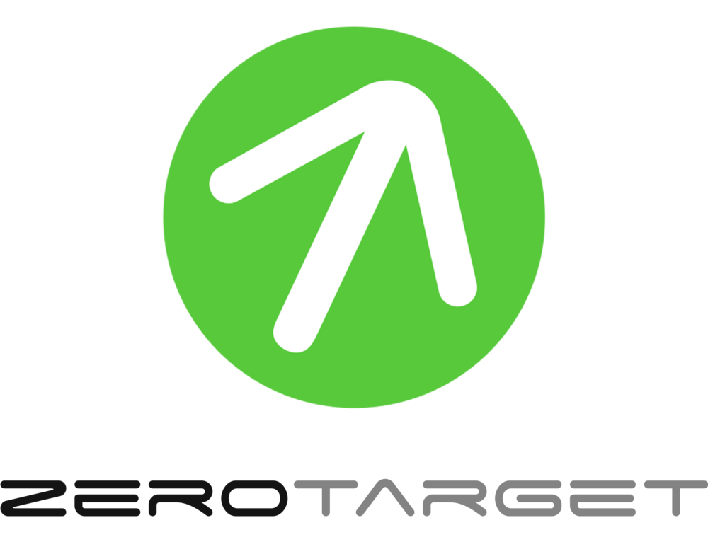 zerotarget-non-targeted-instagram-growth
