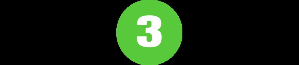 step-three.png