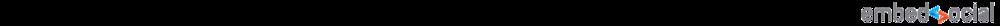 embed-social-logo.png