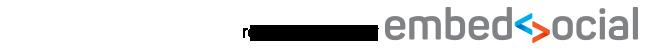 embed-social-logo-650.png