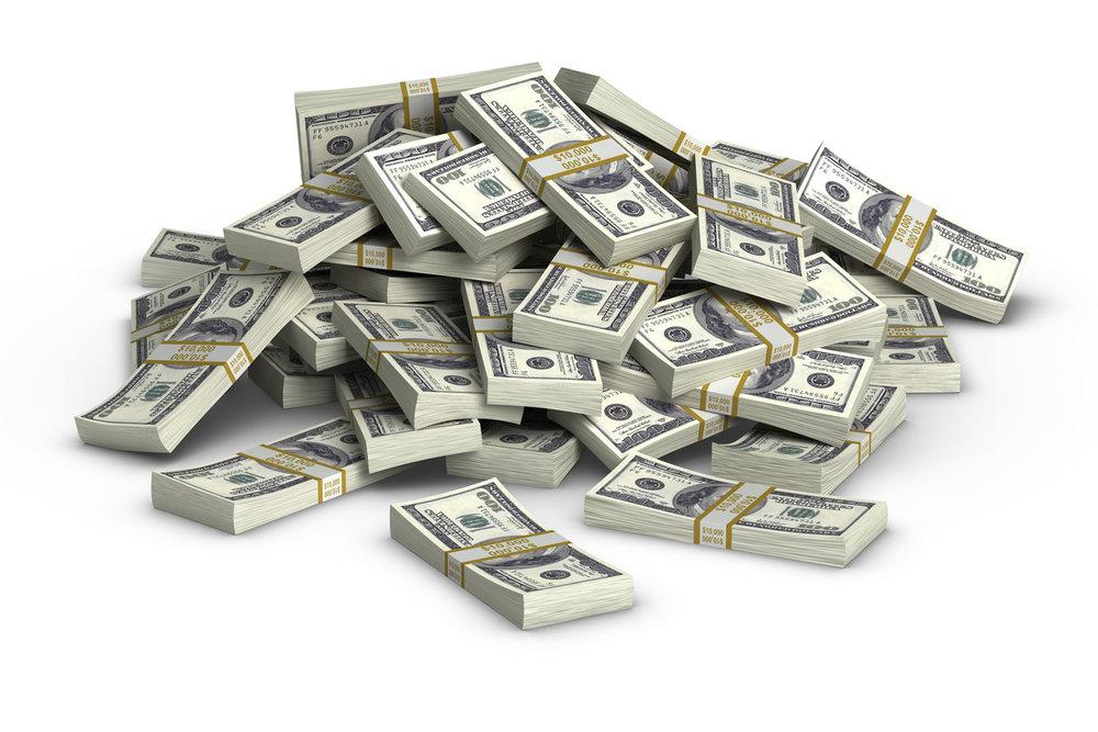 bad-actor-money.jpg