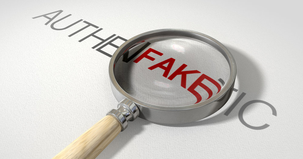 authentic-vs-fake-followers.jpg