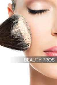 Beauty Pros Get Instagram Followers
