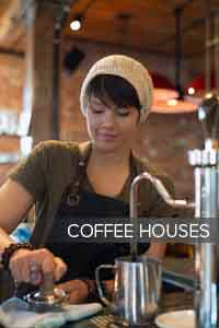 coffee-houses-get-intagram-followers.jpg