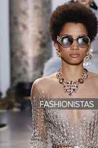 Fashionistas Get Instagram Followers