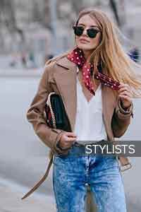 stylists-get-intagram-followers.jpg