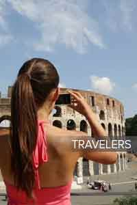 travelers-get-intagram-followers.jpg