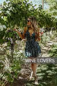 Wine Lovers Get Instagram Followers