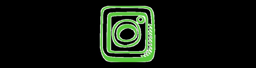 target-instagram-accounts.png