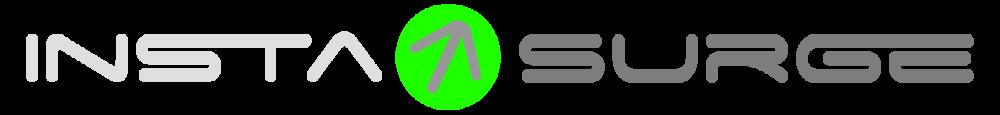 instasurge logo wht.png