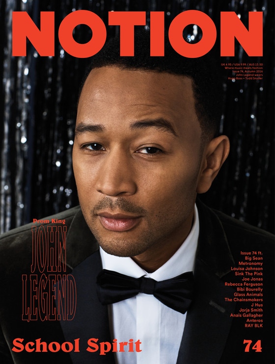 560_Evan_Duning_Notion_Magazine_John_Legend_N74_Cover.jpg