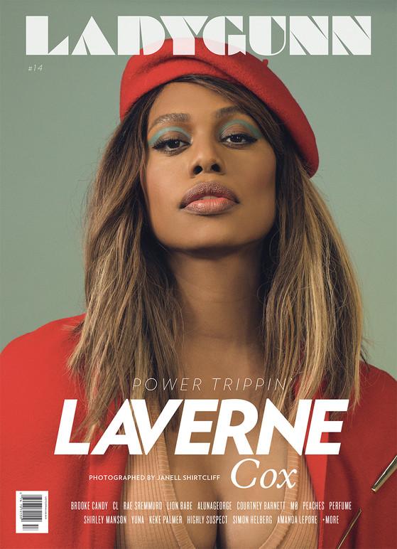 560__14_LADYGUNN_LAVERNE_COX_COVER.jpg