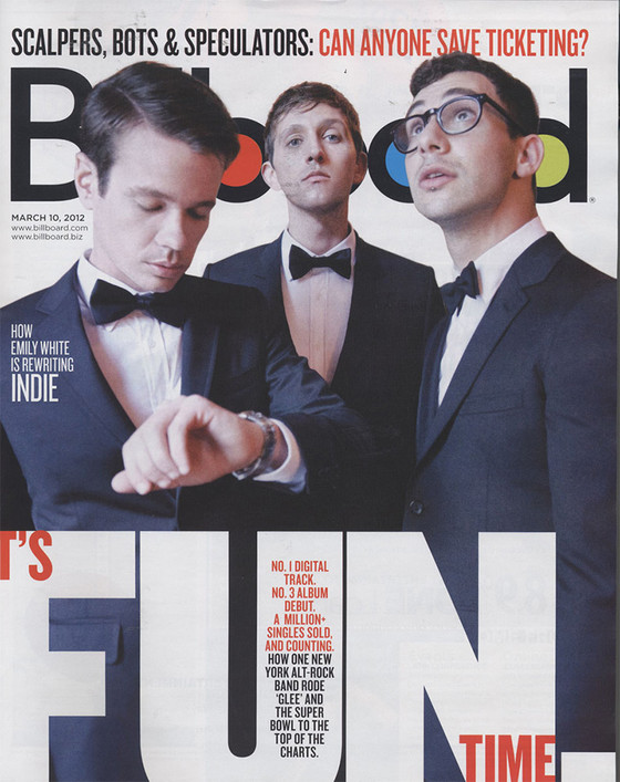 560_478_fun---billboard---march-10-2012fresh_web.jpg