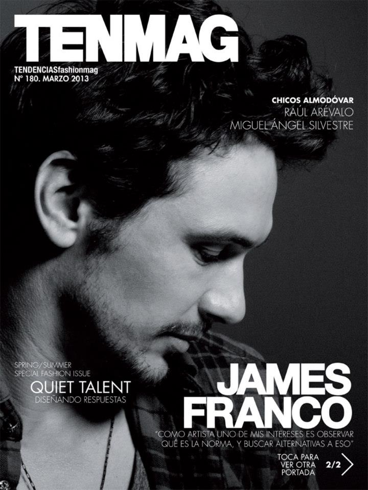 The Dream Factory LA Studio - DFLA - TENMAG - James Franco_Grant Yoshino - COVER.jpg