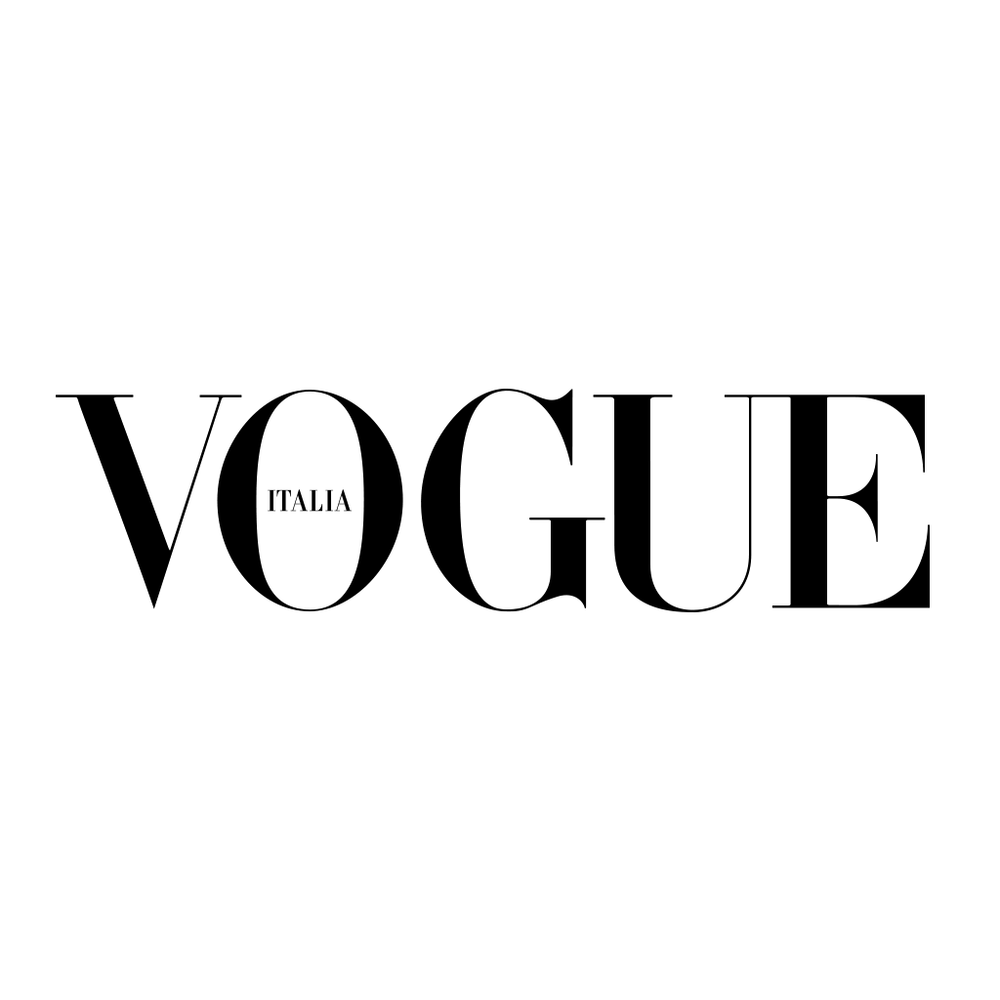 vogue-logo1.png