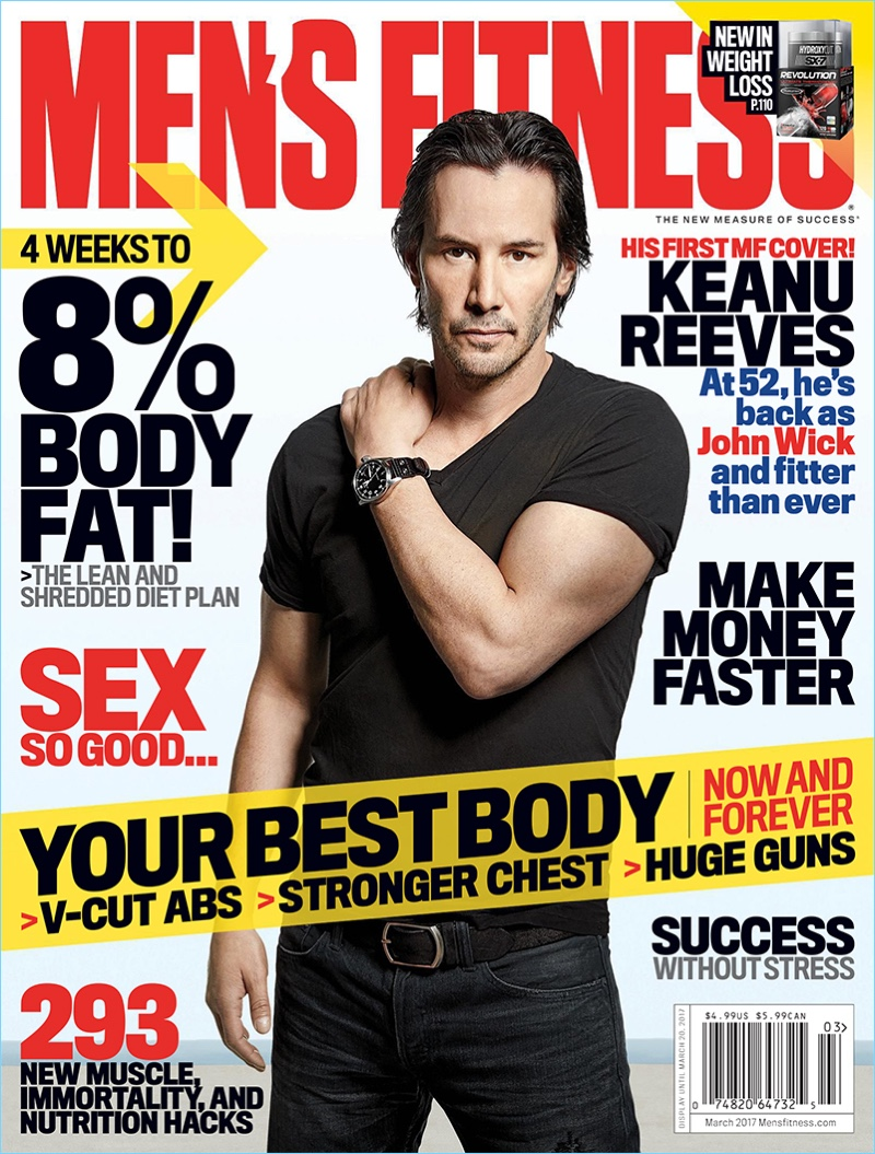 Keanu-Reeves-2017-Mens-Fitness-Cover.jpg