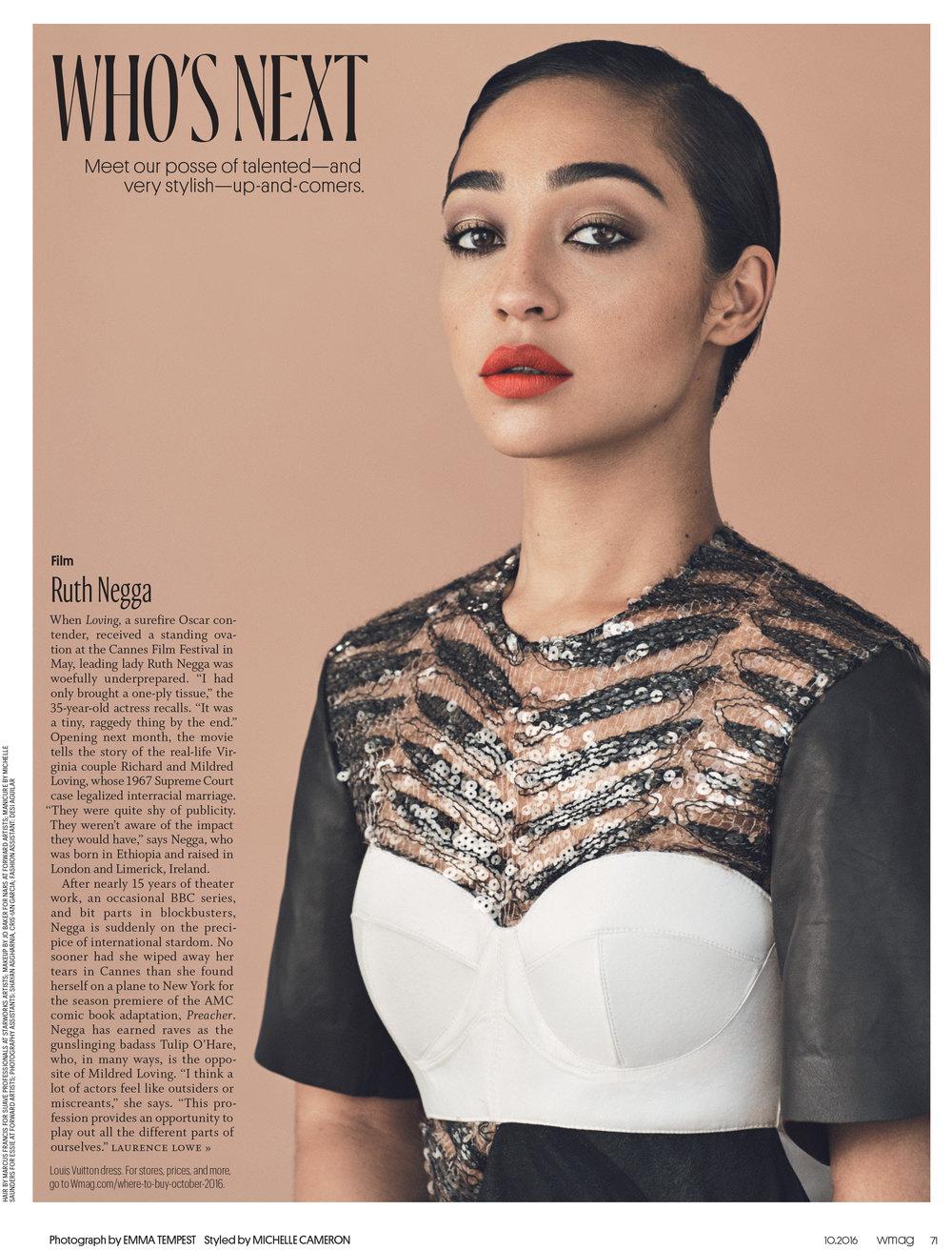 W-Magazine_Ruth-Negga.who.opener_DFLA.jpg