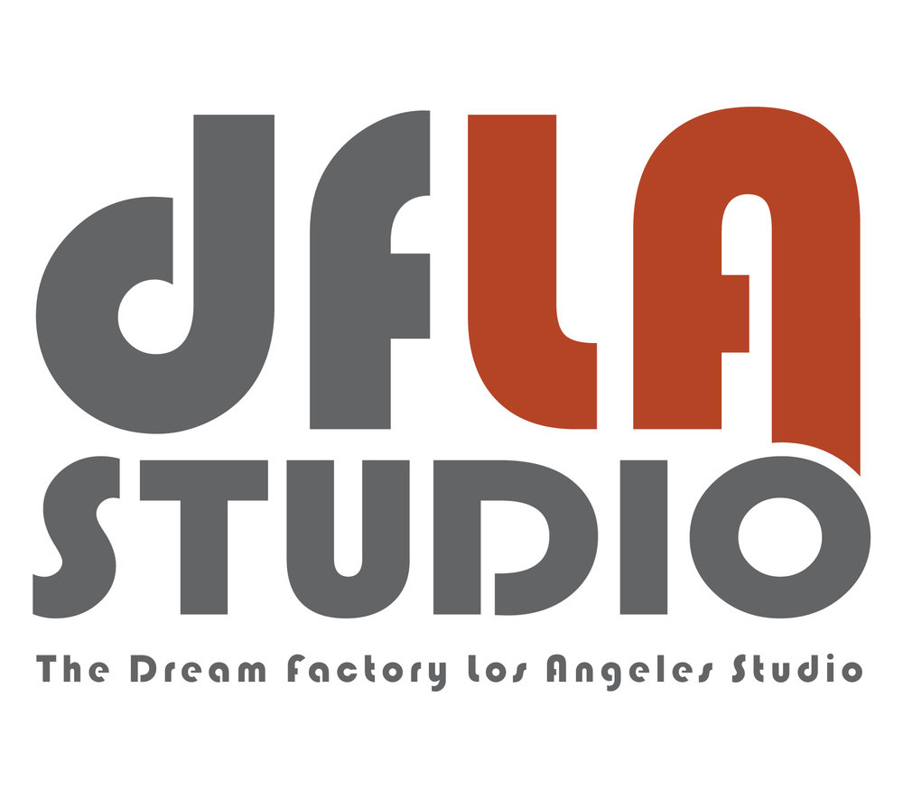 theDreamFactoryLAStudio_Door-Logo.jpg