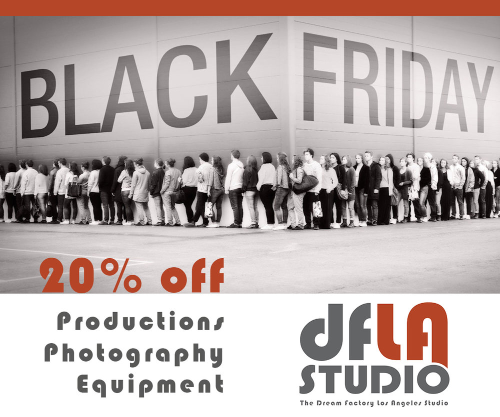 DFLA-Studio-black-friday-2017-AD.jpg