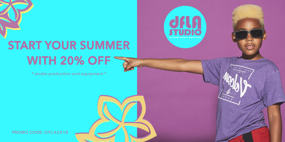 DFLA Flyer - 2018 Summer 20 percent discount.jpg