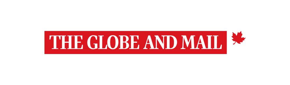 globe480Long.png