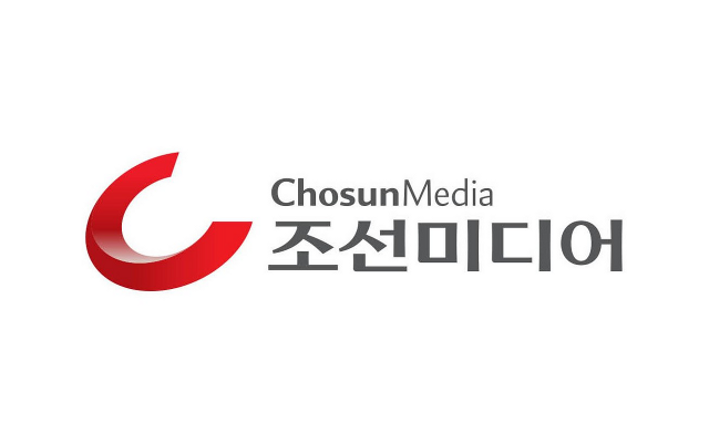 chosun640.png