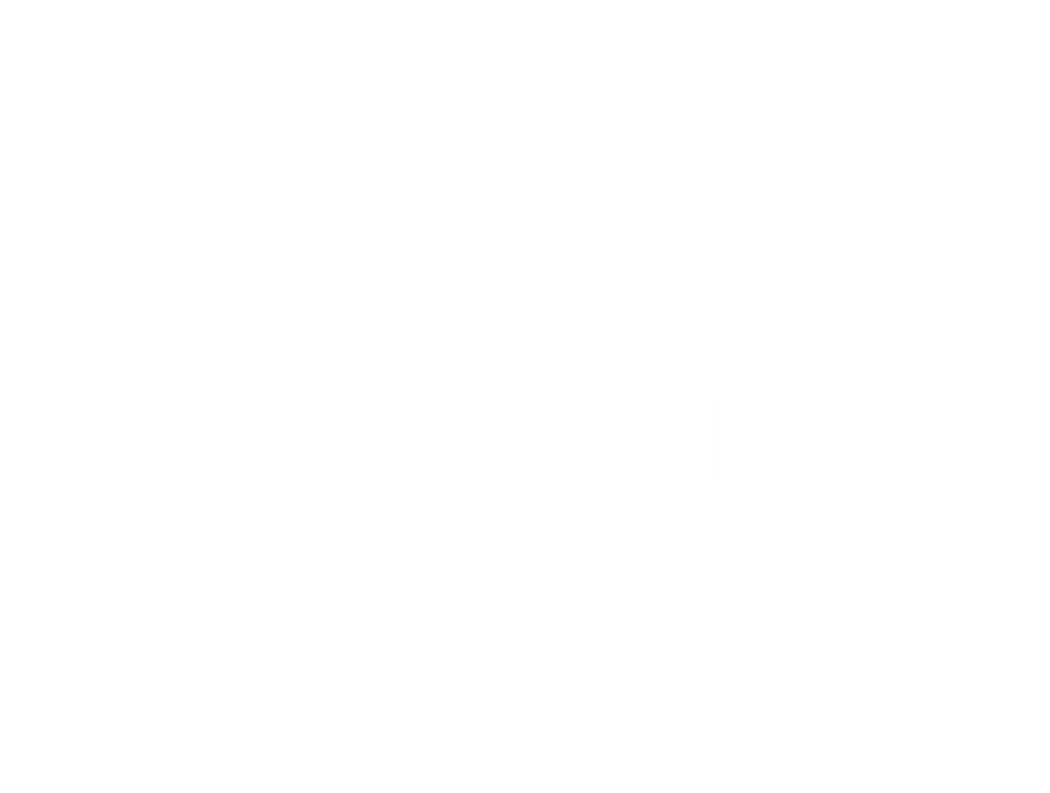 RebelAgainstYourself.com