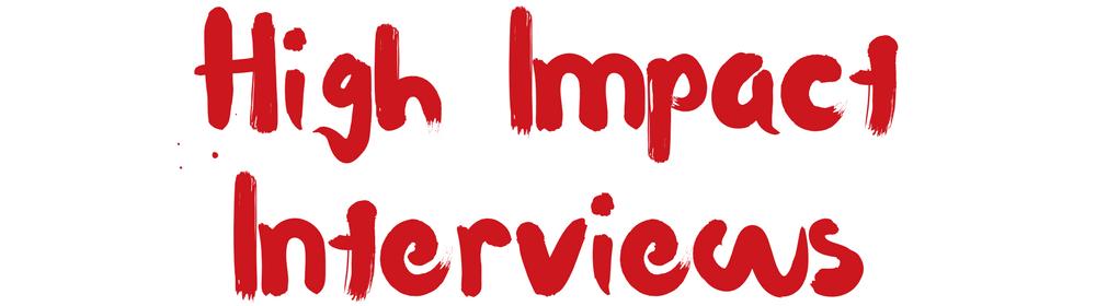 High Impact Interviews (1).png
