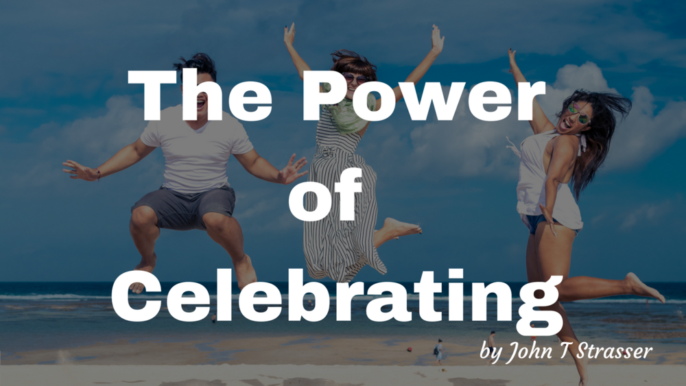 Blog-power of celebrating.png