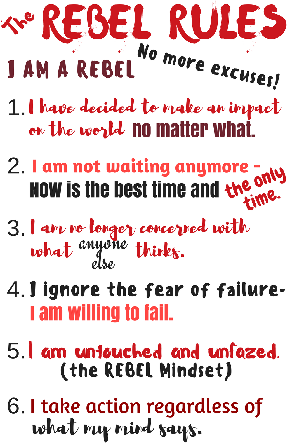 Rebel Rules website page (1).png