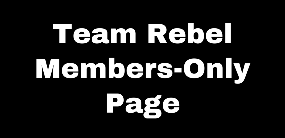 team rebel page banner.png
