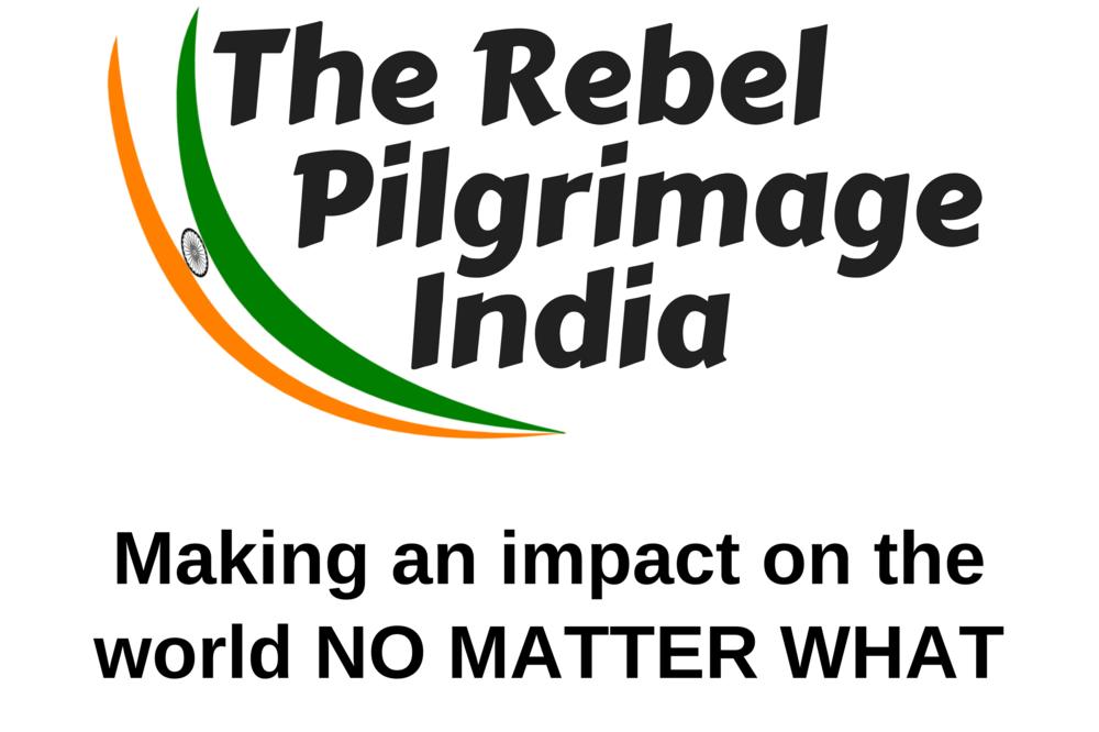 Pilgrimage page header (3).png