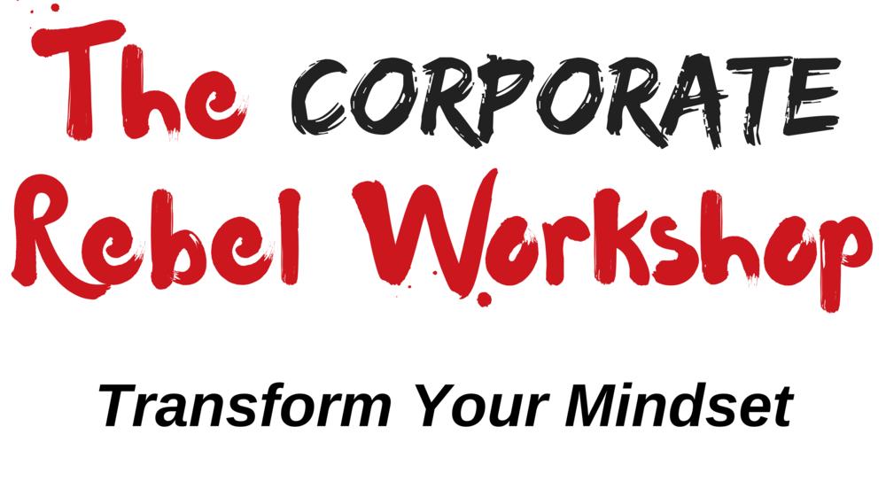 Corporate workshop final 2.png