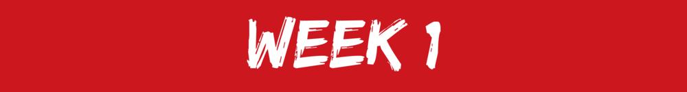 LCA4R week 1.png